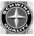 Schwinn, Schwinn fitness,Schwinn spin bikes, Schwinn exercise bike, Schwinn bikes, Schwinn AC Performance Plus