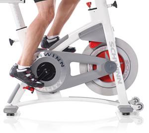 Exercise-Bike-Rental-Toronto