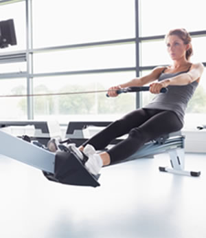 Rower-Rental-Toronto-Rowing-Machine