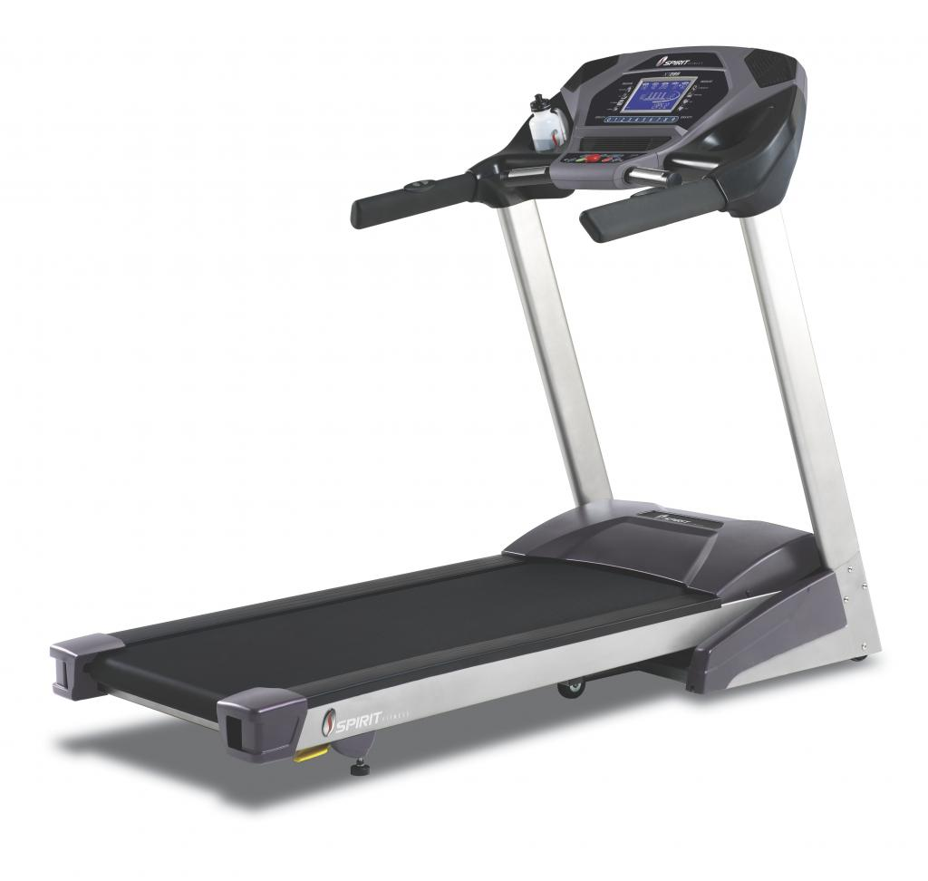 Home treadmill, home gym equipment rental, rent to own, fitness equipment for sale, treadmill for sale - Gym, Exercise Equipment To Rent, Try, or Buy. Great rates. Free Delivery in Greater Toronto Area, Pickering, Ajax, Whitby, Oshawa, Uxbridge, Markham, Vaughn, King, Mississauga, Brampton, Caledon, Oakville, Burlington, Milton, Hamilton, Kitchener-Waterloo, Cambridge and London Spirit XT