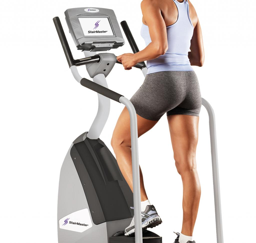 Stair Master, Home Gym Equipment, Fitness Equipment Rental, Stairmaster, stepper, stepper machine, exercise stepper - Gym, Exercise Equipment To Rent, Try, or Buy. Great rates. Free Delivery in Greater Toronto Area, Pickering, Ajax, Whitby, Oshawa, Uxbridge, Markham, Vaughn, King, Mississauga, Brampton, Caledon, Oakville, Burlington, Milton, Hamilton, Kitchener-Waterloo, Cambridge and London