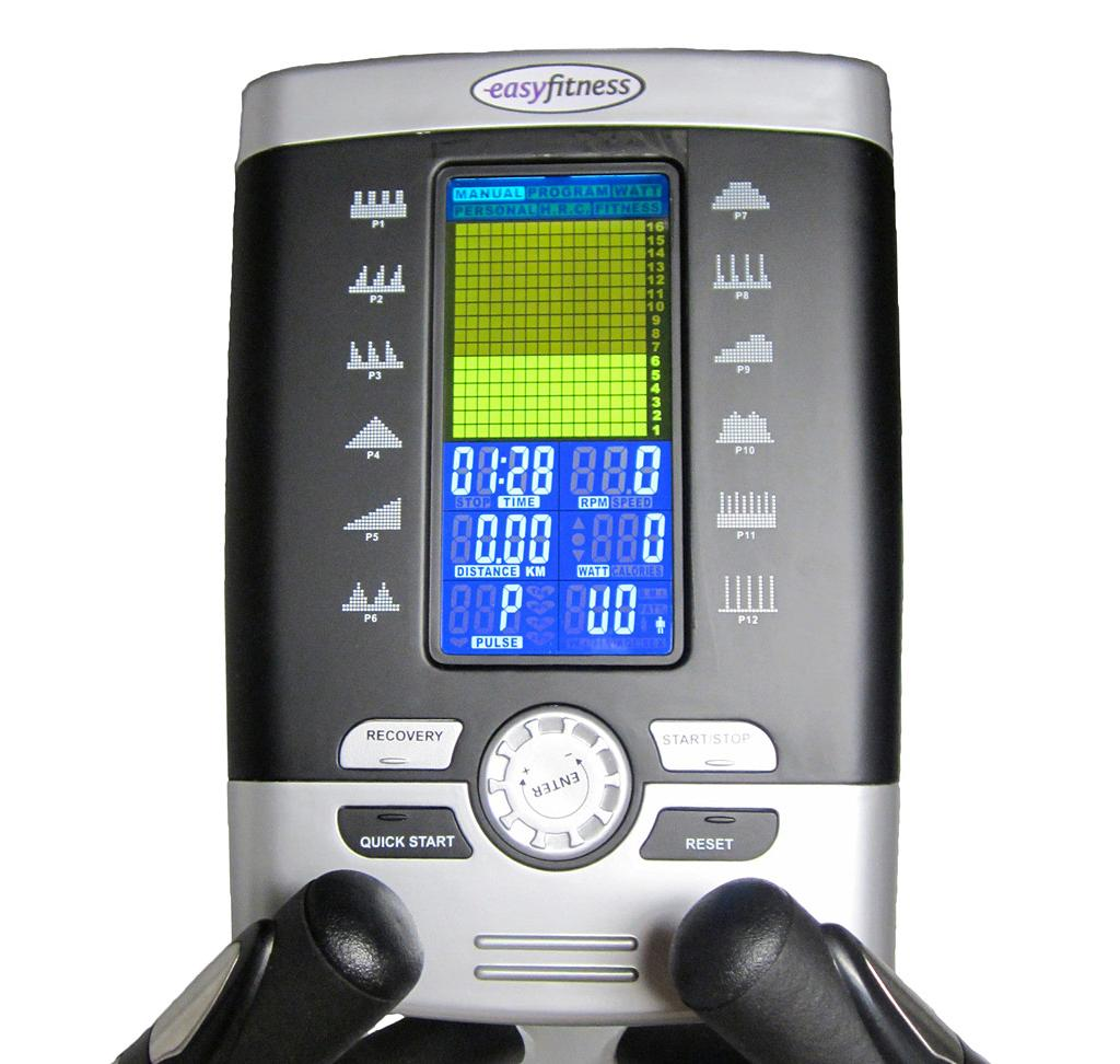 Elliptical machine for sale, home gym rental, fitness equipment rental, elliptical exercise machine, smooth elliptical - Gym, Exercise Equipment To Rent, Try, or Buy. Great rates. Free Delivery in Greater Toronto Area, Pickering, Ajax, Whitby, Oshawa, Uxbridge, Markham, Vaughn, King, Mississauga, Brampton, Caledon, Oakville, Burlington, Milton, Hamilton, Kitchener-Waterloo, Cambridge and London