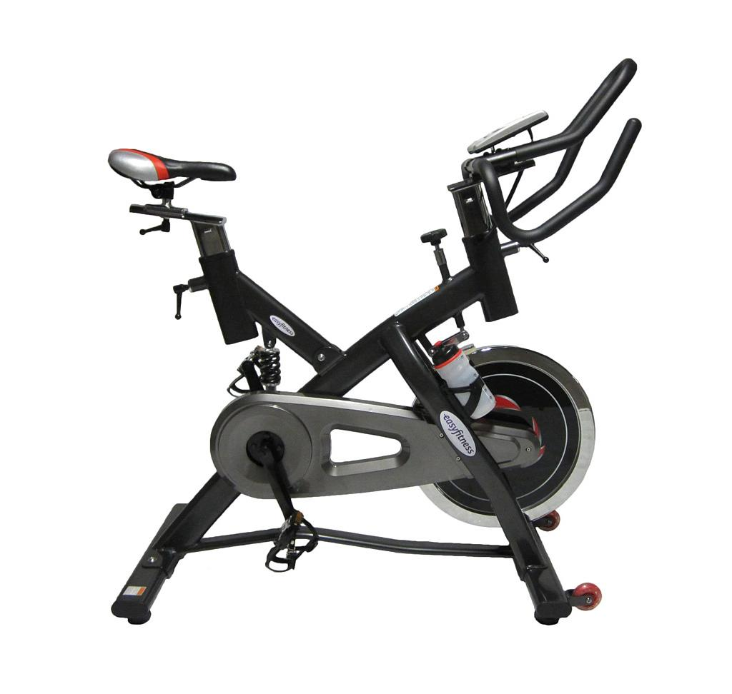 home gym equipment rental, fitness equipment rental, exercise bike rental
