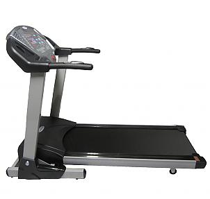 Toronto-Treadmill-Rental-Home-Gym-Equipment-Rental-Rent-To-Own-Fitness-Equipment-rental-Gym-Exercise-Equipment-To-Rent-Rent-To-Own-Great-Rates-Free-Delivery in Greater Toronto Area, Pickering, Ajax, Whitby, Oshawa, Uxbridge, Markham, Vaughn, King, Mississauga, Brampton, Caledon, Oakville, Burlington, Milton, Hamilton, Kitchener-Waterloo, Cambridge and London