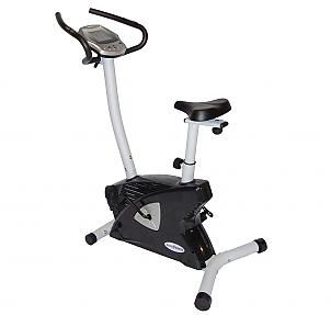 Indoor exercise bike, home gym rental, fitness equipment rental, indoor upright bike, indoor cycle, cardio machine - Gym, Exercise Equipment To Rent, Try, or Buy. Great rates. Free Delivery in Greater Toronto Area, Pickering, Ajax, Whitby, Oshawa, Uxbridge, Markham, Vaughn, King, Mississauga, Brampton, Caledon, Oakville, Burlington, Milton, Hamilton, Kitchener-Waterloo, Cambridge and London